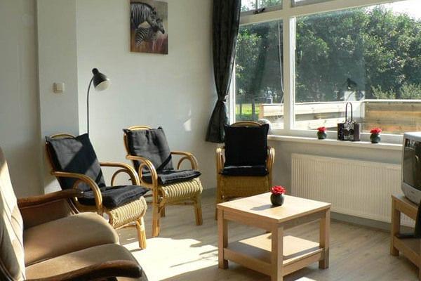 Ferienwohnung Het Melkhuis (61003), Arum, , , Niederlande, Bild 6