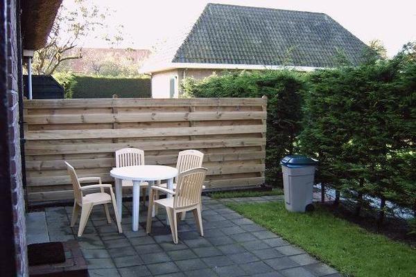 Ferienwohnung 't Kleine Deel (61005), Arum, , , Niederlande, Bild 9