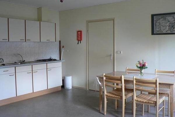 Ferienwohnung 't Kleine Deel (61005), Arum, , , Niederlande, Bild 3