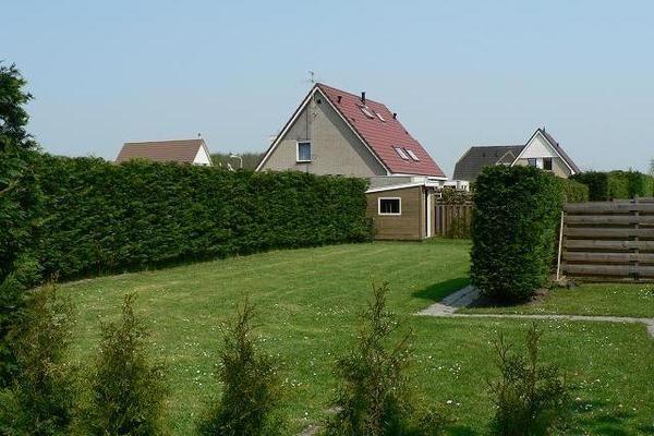 Ferienwohnung 't Kleine Deel (61005), Arum, , , Niederlande, Bild 6
