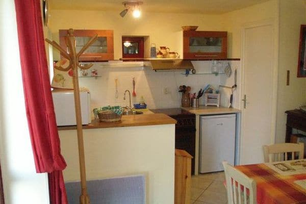 Ferienhaus Laiterie du manoir de Thard (60443), Onlay, Nièvre, Burgund, Frankreich, Bild 8