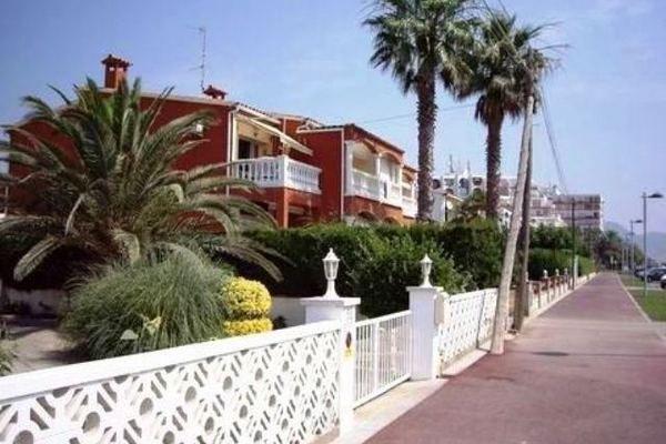 Appartement de vacances Appartamento Bahía A (71992), Empuriabrava, Costa Brava, Catalogne, Espagne, image 15