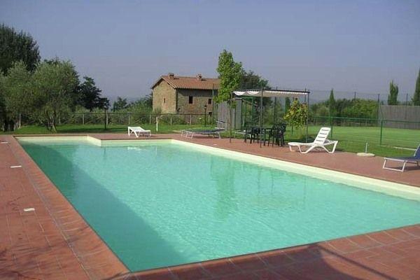 Ferienwohnung Quarto di Olena (93638), Reggello, Florenz - Chianti - Mugello, Toskana, Italien, Bild 6