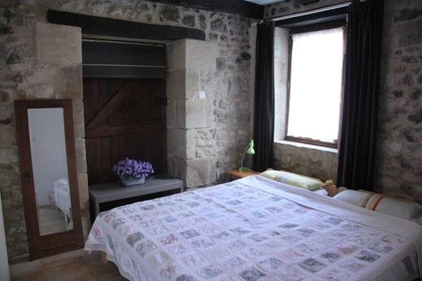 Ferienhaus Gite - Cerilly (101206), Cérilly, Allier, Auvergne, Frankreich, Bild 11