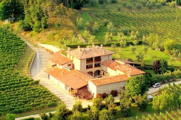 Vakantie accommodatie Puegnago sul Garda Italiaanse meren,Gardameer,Lombardije,Noord-Italië 4 personen