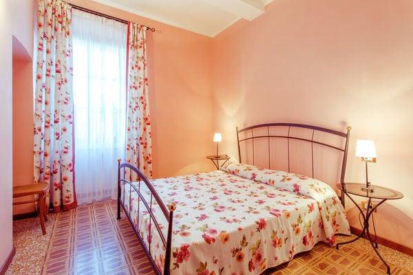 Residence Santa Caterina