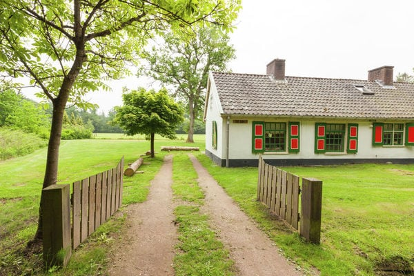 landgoed-pijnenburg-de-eik