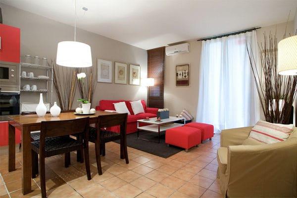 Ferienwohnung Ramblas (59091), Barcelona, Barcelona, Katalonien, Spanien, Bild 11