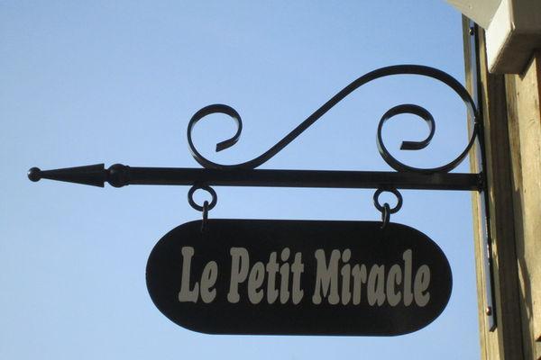 Le Petit Miracle