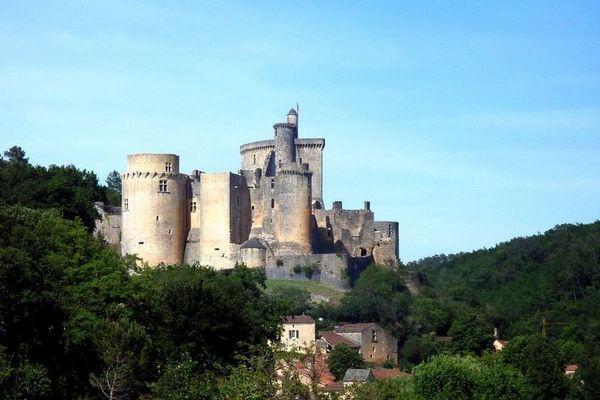 Ferienhaus Domaine de Gavaudun - Le gîte Vezou (166295), Gavaudun, Lot-et-Garonne, Aquitanien, Frankreich, Bild 26