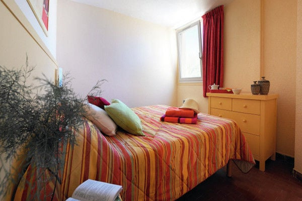 Ferienwohnung Les Ayguades (218546), Gruissan, , Languedoc-Roussillon, Frankreich, Bild 7