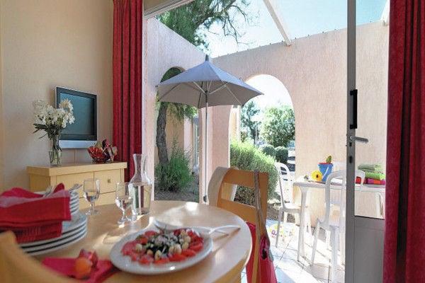 Ferienwohnung Les Ayguades (218546), Gruissan, , Languedoc-Roussillon, Frankreich, Bild 8