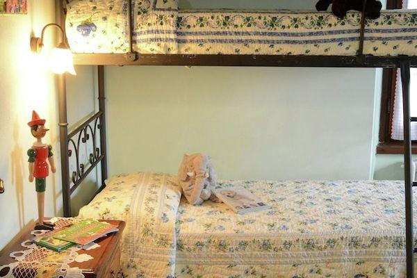 Ferienwohnung Il Girasole (256824), Apecchio, Pesaro und Urbino, Marken, Italien, Bild 19