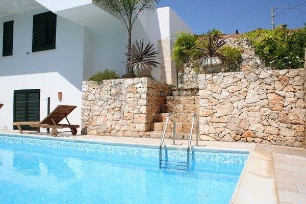 Ferienhaus Due (236360), Santa Maria al Bagno, Lecce, Apulien, Italien, Bild 15