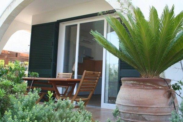 Ferienhaus Due (236360), Santa Maria al Bagno, Lecce, Apulien, Italien, Bild 11