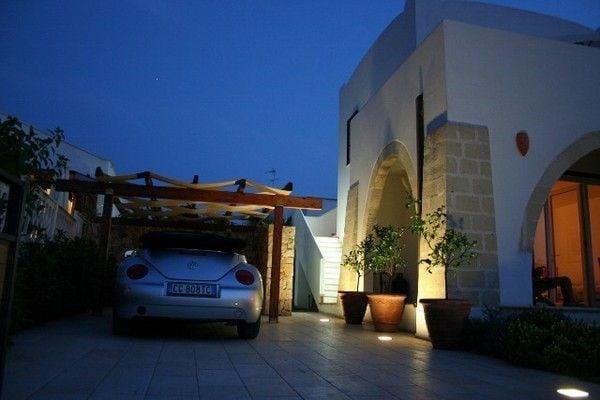 Ferienhaus Due (236360), Santa Maria al Bagno, Lecce, Apulien, Italien, Bild 8