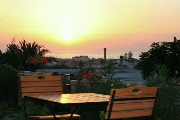 Ferienhaus Modernes Appartement in Apulien mit Terrasse (236362), Pescoluse, Lecce, Apulien, Italien, Bild 26