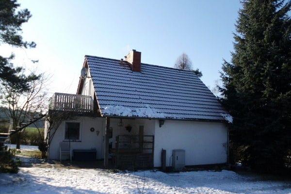 Ferienhaus an der Spree (254929), Friedland, Oder-Spree, Brandenburg, Deutschland, Bild 5