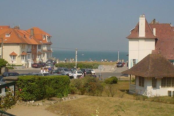 Ferienhaus Hameau 303 (241596), Wimereux, Pas-de-Calais, Nord-Pas-de-Calais, Frankreich, Bild 29