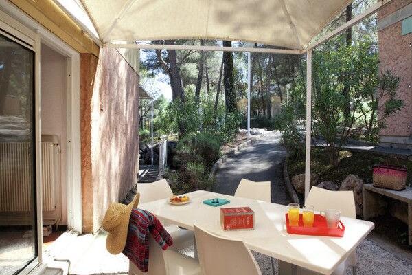 Club Les Jasmins Grasse Provence Cote d Azur France
