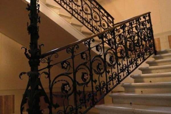 Ferienhaus Traumschloss mit königlichem Ambiente bei Padua und Venedig (261624), Monselice, Padua, Venetien, Italien, Bild 16