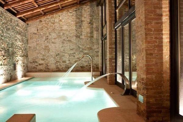 Ferienhaus Traumschloss mit königlichem Ambiente bei Padua und Venedig (261624), Monselice, Padua, Venetien, Italien, Bild 4