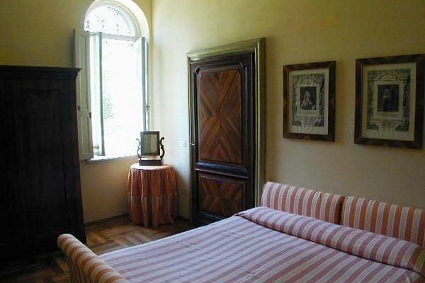 Ferienhaus Traumschloss für königlichen Urlaub in Norditalien (261623), Monselice, Padua, Venetien, Italien, Bild 9