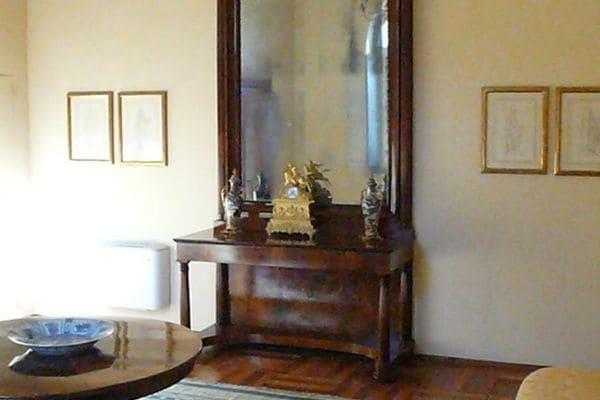 Ferienhaus Traumschloss für königlichen Urlaub in Norditalien (261623), Monselice, Padua, Venetien, Italien, Bild 14