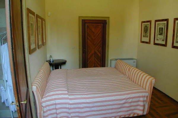 Ferienhaus Traumschloss für königlichen Urlaub in Norditalien (261623), Monselice, Padua, Venetien, Italien, Bild 8