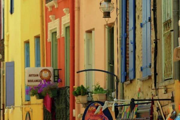 Ferienwohnung Les Sources (277500), Escouloubre, Aude Binnenland, Languedoc-Roussillon, Frankreich, Bild 32