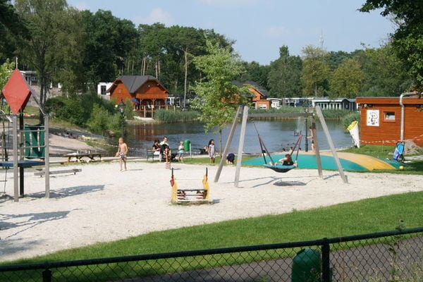 resort-brunssummerheide-15