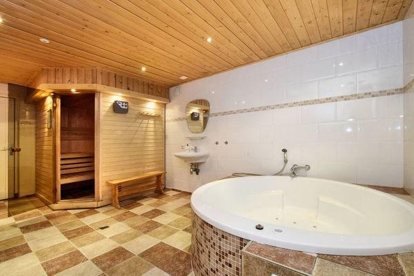 Smaragd in Belgium - a perfect villa in Belgium?