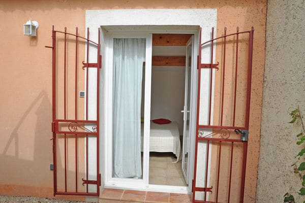 Luxury Villa Photo #12