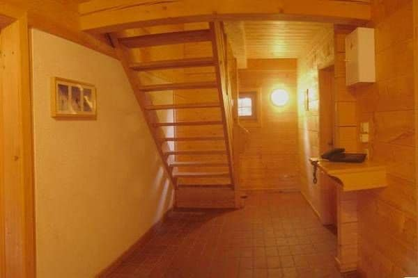 Ref: AT-9462-03 6 Bedrooms Price