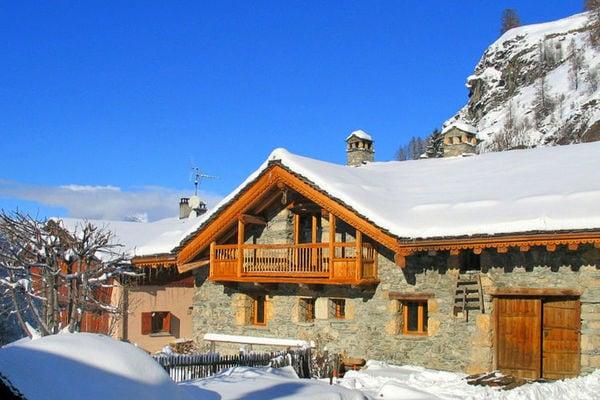 vakantie-accommodatie-oost-frankrijkrhone-alpesfranse-alpenzuid-frankrijk-frankrijk-8-personen