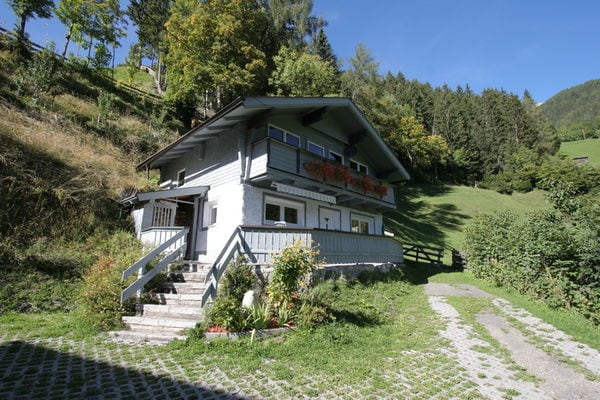 Haus Resinger