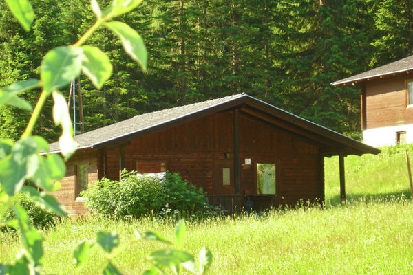 Chalet East Tyrol