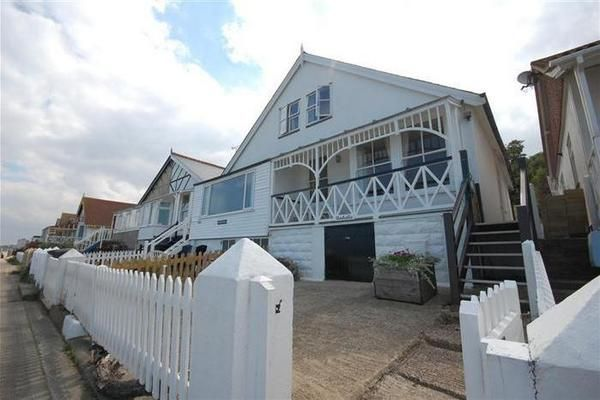 Holiday house Umballa (340691), Herne Bay, Kent, England, United Kingdom, picture 1