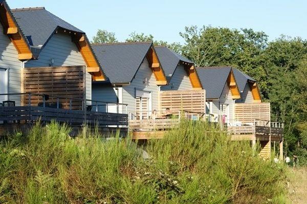 Ferienwohnung Relais du Plessis (360751), Richelieu, Indre-et-Loire, Centre - Val de Loire, Frankreich, Bild 2