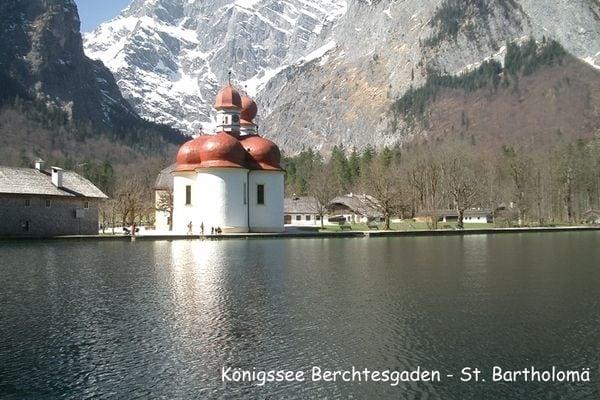 Ferienhaus Almhütte (392615), Tittmoning, Chiemgau, Bayern, Deutschland, Bild 22