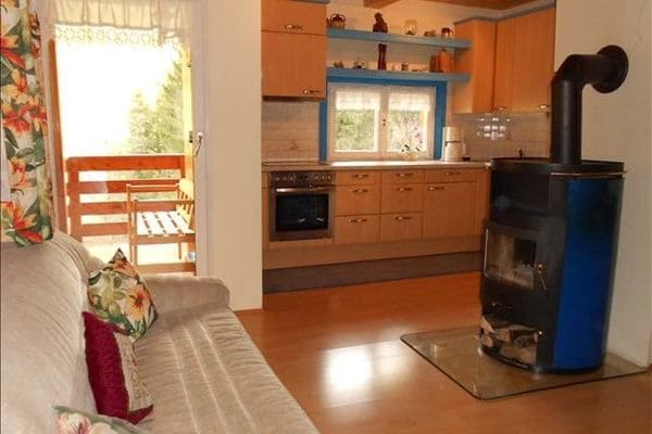 Ref: AT-9441-01 3 Bedrooms Price