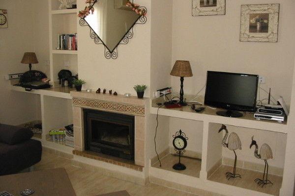 Holiday house Casa Kruithof (470473), Mazarron, Costa Calida, Murcia, Spain, picture 8