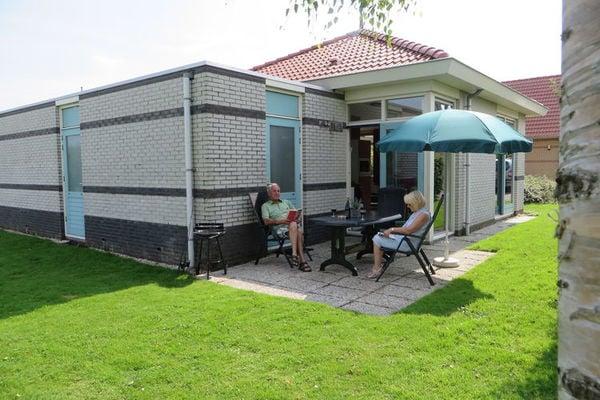 villavakantiepark-ijsselhof-2