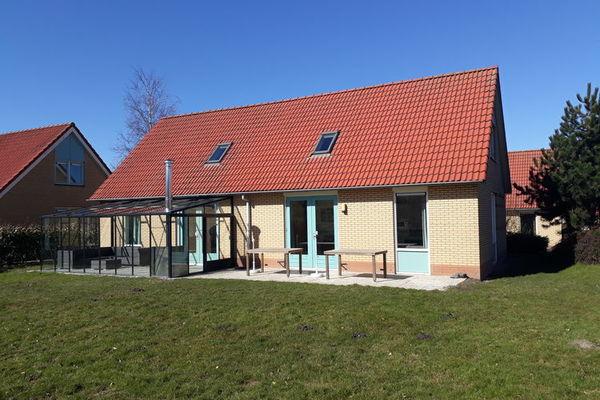 villavakantiepark-ijsselhof-8