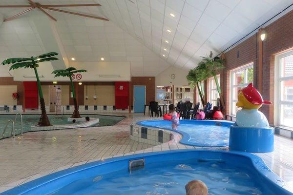 villavakantiepark-ijsselhof-10