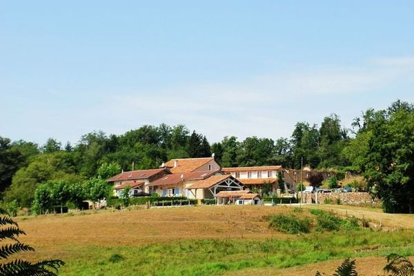 Luxury Villa Photo #27