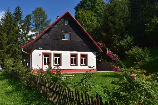 Huis Javornik