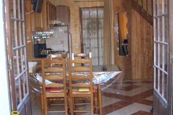 Ferienwohnung Gemütliches Cottage in Vaires-sur-Marne mit Garten (591522), Vaires sur Marne, Seine-et-Marne, Paris - Ile de France, Frankreich, Bild 5