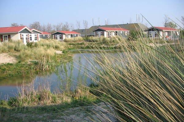 vakantiepark-de-krim-3