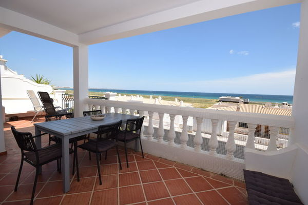 Appartement Perto da Praia